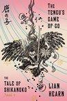 The Tengu's Game ...
