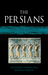 The Persians