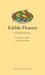 Edible Flowers: A Global History