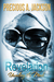 Revelation - Unveiling the Mask by Precious a Jackson