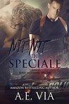 Niente di Speciale (Nothing Special #1)