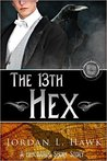 The 13th Hex (Hexworld, #0.5)