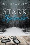 Stark September (Stark Trilogy, #1)