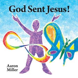 god-sent-jesus