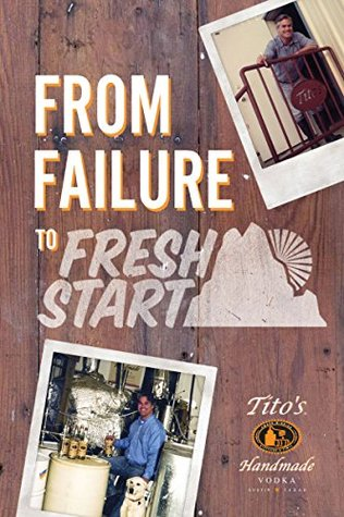 From Failure to Fresh Start: 7 Passionate Stories That Will Inspire You To Live Your Best Life