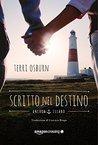 Scritto nel destino by Terri Osburn