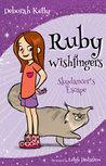 Skydancer's Escape (Ruby Wishfingers #1)