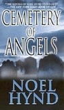 Cemetery Of Angels ebook download free