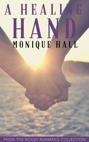 a-healing-hand