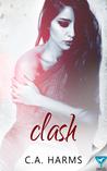 Clash (Payton's Heart #1)