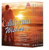 California Wishes: The Complete Series
