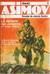 Isaac Asimov 9 Revista de c...