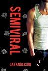 Semiviral