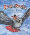 Rice & Rocks by Sandra L.  Richards
