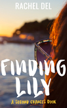 Finding Lily (A Second Chances book)