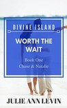Worth the Wait: Divine Island Book 1