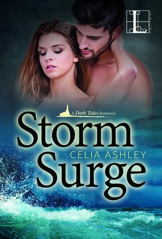 Storm Surge (Dark Tides #2)