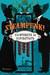 Steampunk! – Silintereitä ja siipirattaita