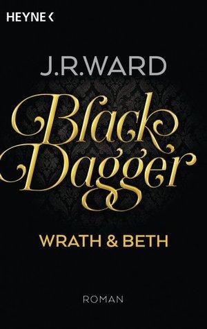 Wrath & Beth
