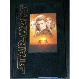Star Wars Limited Edition Journal