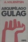 Arquipélago Gulag...