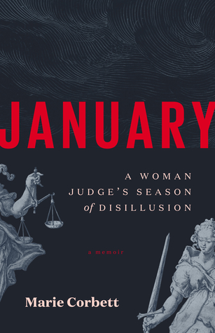 january-a-woman-judge-s-season-of-disillusion