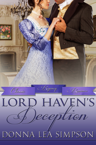 https://www.goodreads.com/book/show/29477105-lord-haven-s-deception