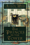 The Princes in th...