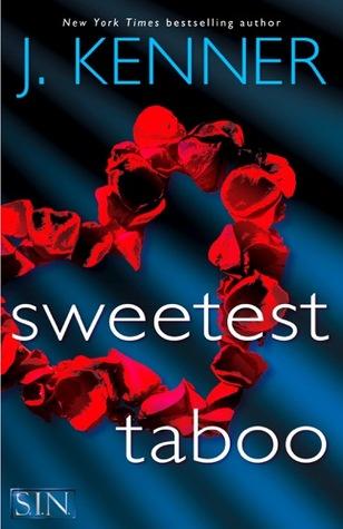 Sweetest Taboo(S.I.N. 3)
