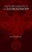 The Oxford Companion to the Necronomicon