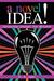 A Novel Idea! Colouring Jou...