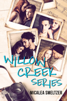 Willow Creek Series Boxed Set