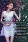 Enchanted: The Fairy Revels Collection
