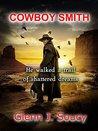Cowboy Smith