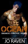 Ocean (Damage Control, #5)