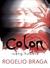Colon by Rogelio Braga