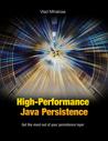 High-Performance ...