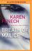 Breath of Malice