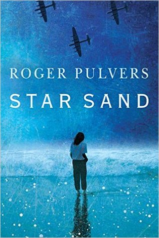 Ebook Star Sand by Roger Pulvers PDF!