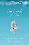The Bounds of Love