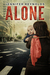 Alone by Jennifer Lynn Reynolds