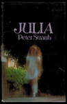 Julia by Peter Straub