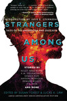 Strangers Among Us by Susan Forest