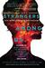 Strangers Among Us: Tales o...
