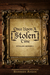Once Upon A Stolen Time (Stolen Series #1) by Samreen Ahsan