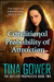 Conditional Probability of Attraction (Outlier Prophecies #2)
