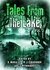 Tales from the Lake Vol. 2 by Emma Audsley