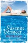 Hittegolf by Suzanne Vermeer