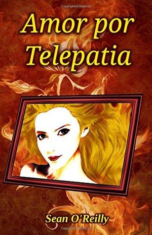 Amor Por Telepatia