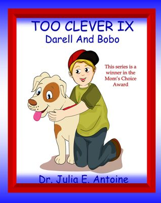 Too Clever IX: Darell and Bobo